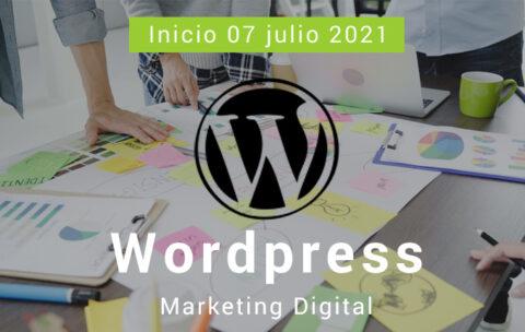 wordpress-para-marketeros-websabiz-conexio-inicio
