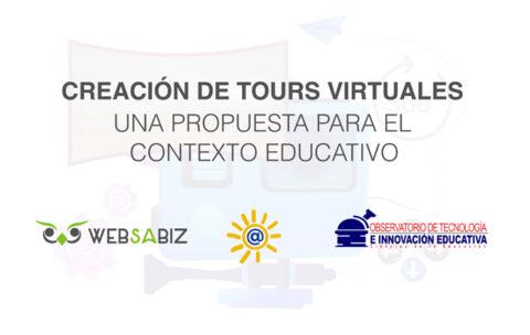 creacion_tours_virtuales_websabiz-conexio