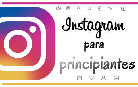 taller online instagram