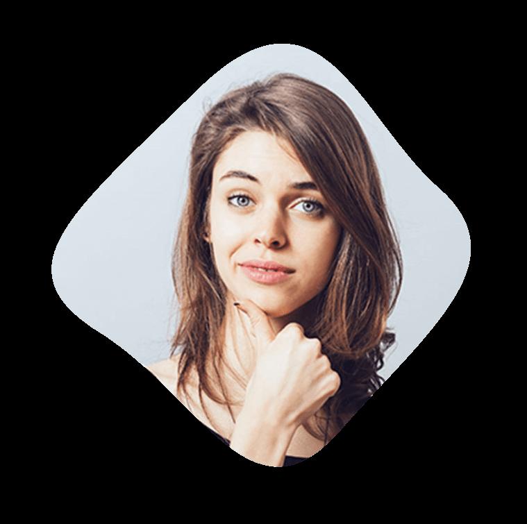 albacecilia-websabiz