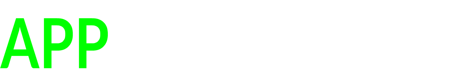 apptonomousllc-logo