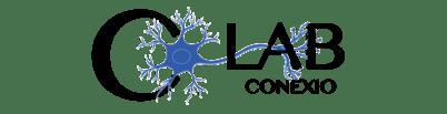 conexiolab-logo