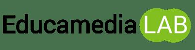 educamedialab-logo