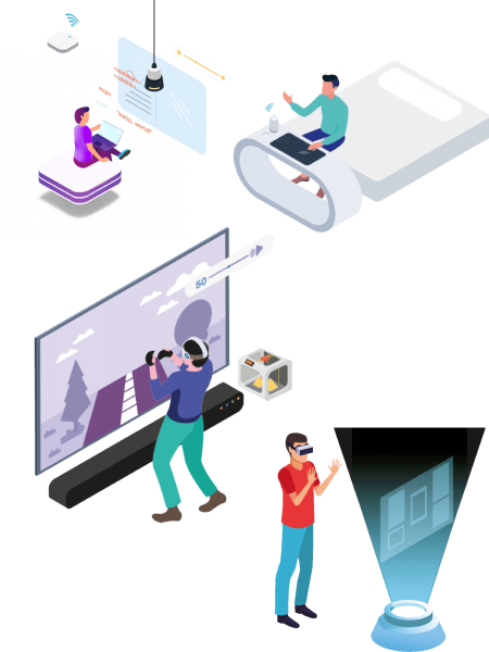 internet-de-las-cosas-websabiz